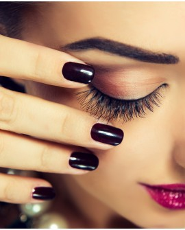 Gift Vouchers Butterfly Effect Beauty PARTY PACKAGE 3h
