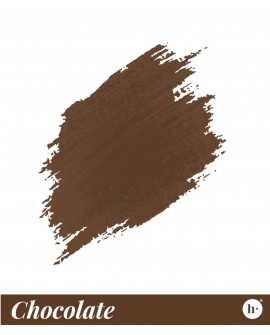Microblading & PMU Chocolate