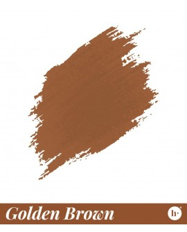 Microblading & PMU Golden Brown