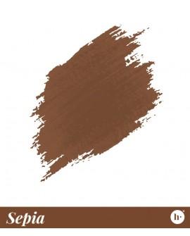 Microblading & PMU Sepia