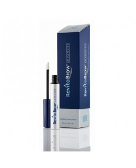 REVITABROW ADVANCED EYEBROW CONDITIONER 3.0ML