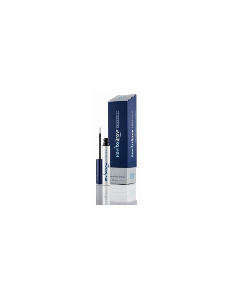 Revitabrow Advanced Eyebrow Conditioner 30ml