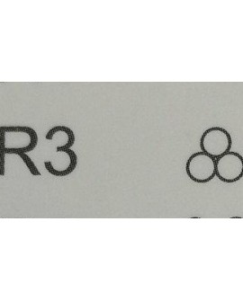 Cardrige TIFI 3R