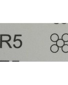 Cartrige TIFI 5R