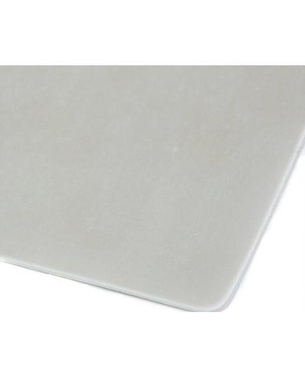 Blank Inkless Practice Skin- 5pc