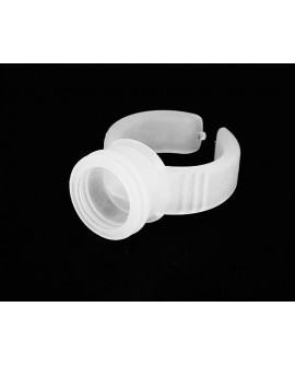 Ring Cups 30pc