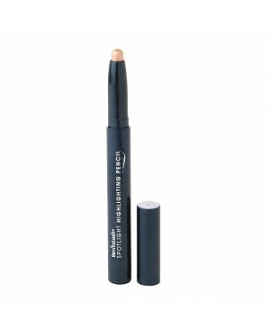 REVITALASH SPOTLIGHT HIGHLIGHTING PENCIL
