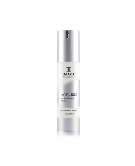 AGELESS total anti-aging serum  1.7 fl oz (50 mL)