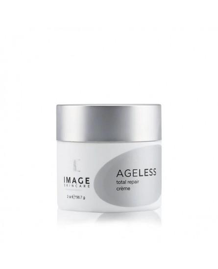 AGELESS total repair crème  2 oz (56.7 g)