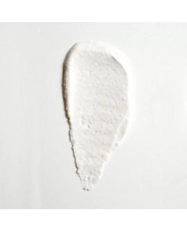 AGELESS total resurfacing masque  2 oz (57 g)