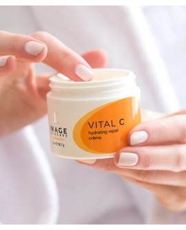 Vital C hydrating repair crème 59ml