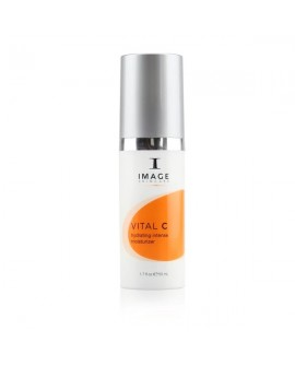 VITAL C hydrating intense moisturizer  1.7 fl oz (50 mL)