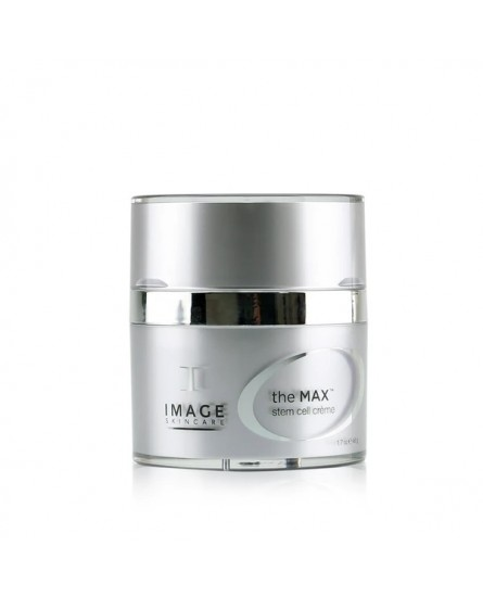 the MAX™ stem cell crème  (50ml)
