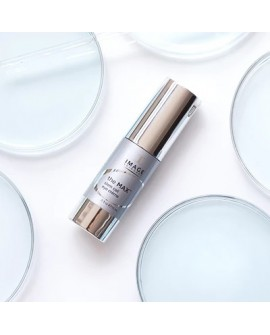 the MAX™ stem cell eye crème  .5 fl oz (15 mL)