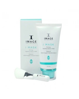 I MASK firming transformation mask  59ml