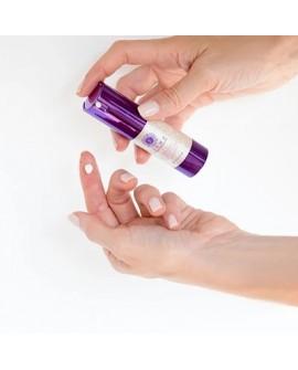 ILUMA intense brightening eye crème  .5 fl oz (15 mL)