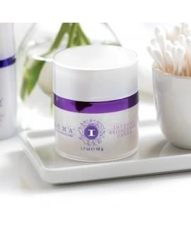 ILUMA intense brightening crème  (50ml)