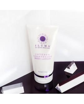 ILUMA intense body lotion  (177ml)