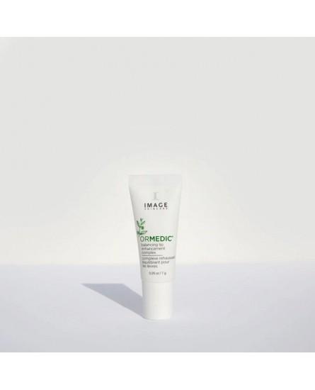 ORMEDIC lip enhancement complex  7ml