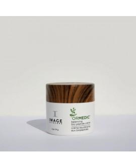 ORMEDIC balancing biopeptide crème  59ml