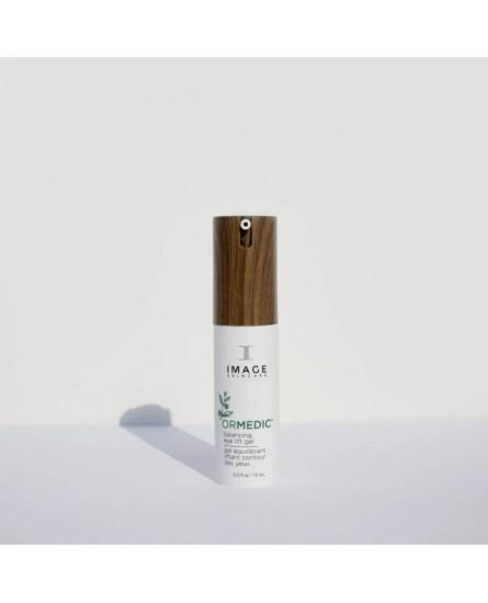 ORMEDIC balancing eye lift gel  .5 fl oz / 15 mL