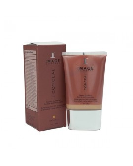 I CONCEAL Flawless Foundation Broad-Spectrum SPF 30 Sunscreen Beige  (29ml)
