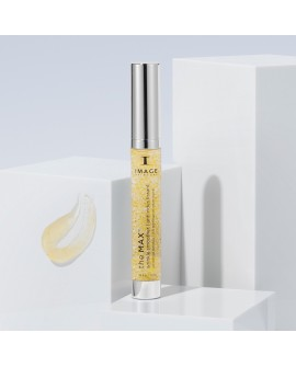 the MAX™ wrinkle smoother