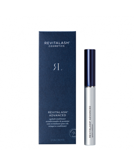 REVITALASH ADVANCED EYELASH CONDITIONER 2.0ML