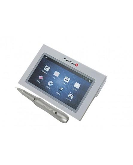 PMU Device TIFI II generation