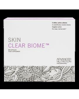 SKIN CLEAR BIOME™