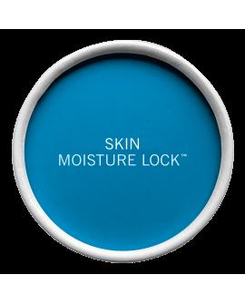 SKIN MOISTURE LOCK™ 60 softgels
