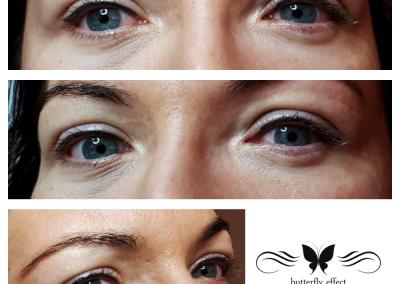eyeliner (2)