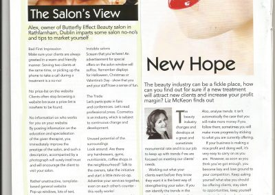 salon magazine2a