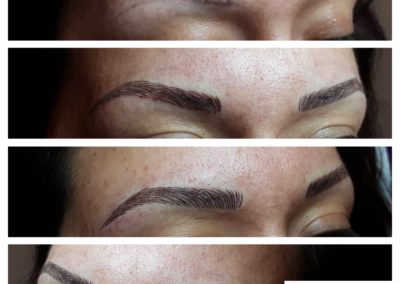 microblading-eyebrow-reconstruction