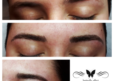 microblading-eyebrows-2