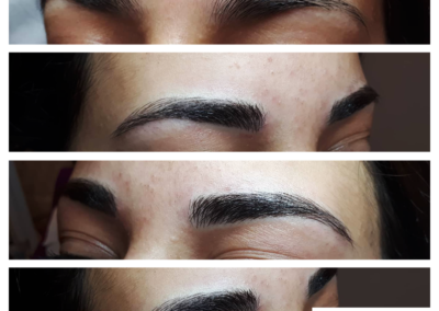 microblading-eyebrows-3