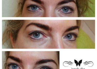 eyeliner-permanent-makeup